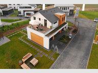 Freistehendes Einfamilienhaus zum Kauf 3 Zimmer in Junglinster - Ref. 4076432