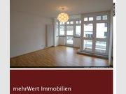 Wohnung zur Miete 2 Zimmer in Trier - Ref. 3498896