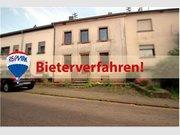 Renditeobjekt / Mehrfamilienhaus zum Kauf 8 Zimmer in Schmelz - Ref. 4678800