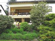 Haus zum Kauf 10 Zimmer in Merzig - Ref. 4462480