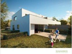 Maison à vendre 3 Chambres à Kehlen - Réf. 4286608