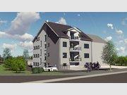 Wohnung zum Kauf 3 Zimmer in Saarlouis - Ref. 4696976