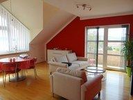 Wohnung zur Miete 3 Zimmer in Perl - Ref. 4496528