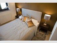 Appartement à louer 1 Chambre à Dudelange - Réf. 4639888