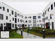 Appartement à louer 1 Chambre à Belval - Réf. 4890256