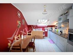 Appartement à vendre 2 Chambres à Mondorf-Les-Bains - Réf. 4710032
