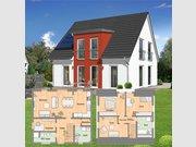 Haus zum Kauf 4 Zimmer in Mettlach-Weiten - Ref. 4849296