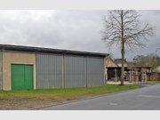 Grundstück zum Kauf in Ernzen - Ref. 4526240