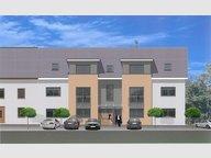 Wohnung zur Miete 3 Zimmer in Perl - Ref. 4599968