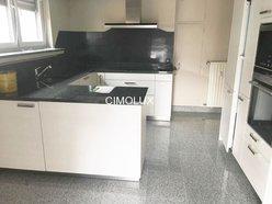 Appartement à vendre 2 Chambres à Differdange - Réf. 4506016