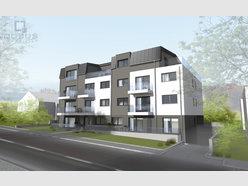 Penthouse à vendre 3 Chambres à Pétange - Réf. 4580768