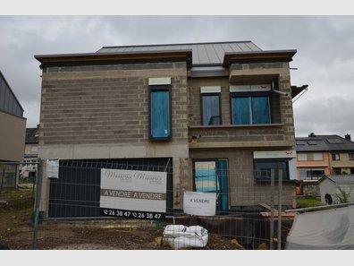 Detached house for sale 5 bedrooms in Capellen - Ref. 4687520