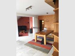 Appartement à vendre 3 Chambres à Luxembourg (LU) - Réf. 4830880