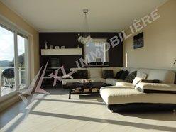 Appartement à vendre 4 Chambres à Hellange - Réf. 3492000