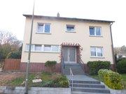 Wohnung zur Miete 5 Zimmer in Wittlich - Ref. 4499616
