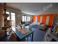 Appartement à vendre 2 Chambres à Mondercange - Réf. 4835488