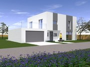 Maison à vendre 5 Chambres à Hesperange - Réf. 4516256