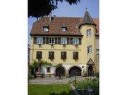 Immeuble de rapport à vendre à Wissembourg - Réf. 3464352