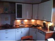 Wohnung zum Kauf 4 Zimmer in Beckingen - Ref. 4205984
