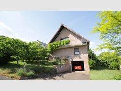 Maison individuelle à vendre 4 Chambres à Schuttrange - Réf. 4795808