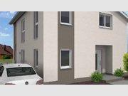Haus zum Kauf 5 Zimmer in Freudenburg - Ref. 4930976