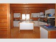 Haus zum Kauf 5 Zimmer in Schankweiler - Ref. 4910752