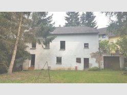 Ferme à vendre 7 Pièces à Wincheringen - Réf. 4710304