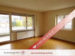 Wohnung zur Miete 5 Zimmer in Fell - Ref. 4858032