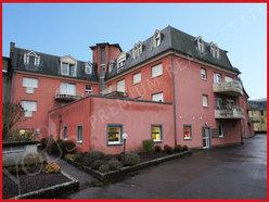 Apartment for rent 1 bedroom in Strassen - Ref. 4248240