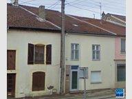 Immeuble de rapport à vendre F4 à Nancy - Réf. 4781232