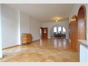 Wohnung zur Miete 5 Zimmer in Saarlouis - Ref. 4413360