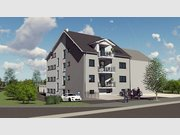 Wohnung zum Kauf 3 Zimmer in Saarlouis - Ref. 4761520