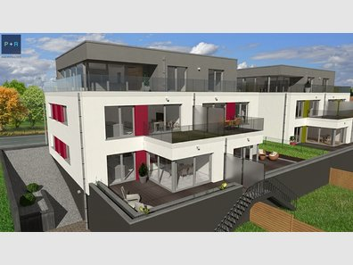 Appartement à vendre 2 Chambres à Hellange - Réf. 4839344