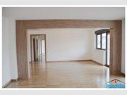 Appartement à vendre 3 Chambres à Echternach - Réf. 4524464