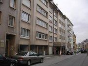 Appartement à louer 2 Chambres à Luxembourg-Centre ville - Réf. 849819