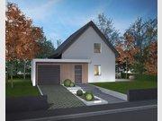 Maison à vendre à Bitschwiller-lès-Thann - Réf. 4250288