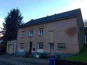 Maison à vendre 4 Chambres à Bavigne - Réf. 3464112
