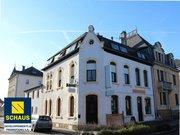 Appartement à vendre 3 Chambres à Grevenmacher - Réf. 4254640