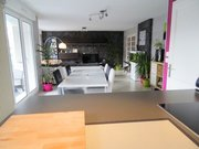 Appartement à vendre F4 à Sélestat - Réf. 4459952