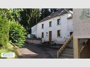 Commerce à vendre 4 Chambres à Reisdorf - Réf. 4681136