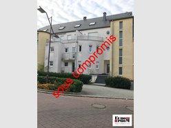 Appartement à vendre 2 Chambres à Schifflange - Réf. 4890032