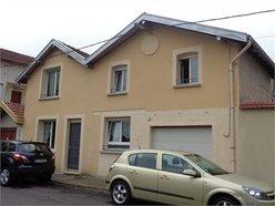 Maison à louer à Charmes - Réf. 4329136