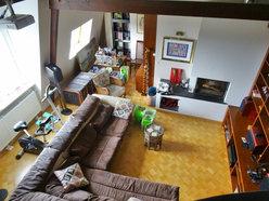 Appartement à louer 3 Chambres à Luxembourg-Limpertsberg - Réf. 4607656