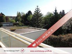 Wohnung zur Miete 3 Zimmer in Trier - Ref. 4468656