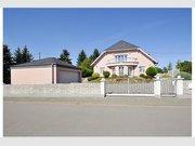 Haus zum Kauf 8 Zimmer in Wallerfangen - Ref. 4772032