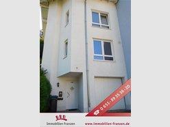 Einseitig angebautes Einfamilienhaus zum Kauf 5 Zimmer in Trier - Ref. 4723392