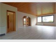 Wohnung zur Miete 4 Zimmer in Saarlouis - Ref. 4506304