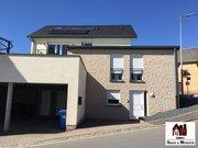 Wohnung zur Miete 1 Zimmer in Goesdorf - Ref. 4469696