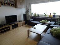 Wohnung zum Kauf 4 Zimmer in Bitburg-Stahl - Ref. 4666304