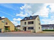 Renditeobjekt / Mehrfamilienhaus zum Kauf 11 Zimmer in Trier - Ref. 4920768
